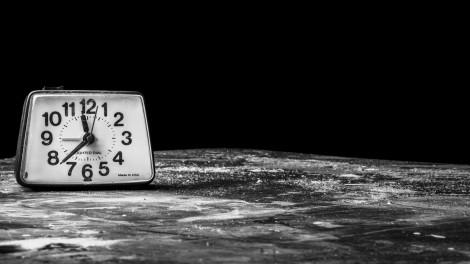 10 abitudini scomparse con i social
