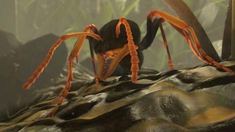 ant-simulator-cancellato