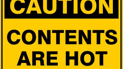 contenuti-importanti