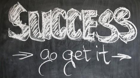 Guida per una campagna crowdfunding di successo