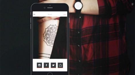 ink-hunter-testa i tatuaggi prima di farli