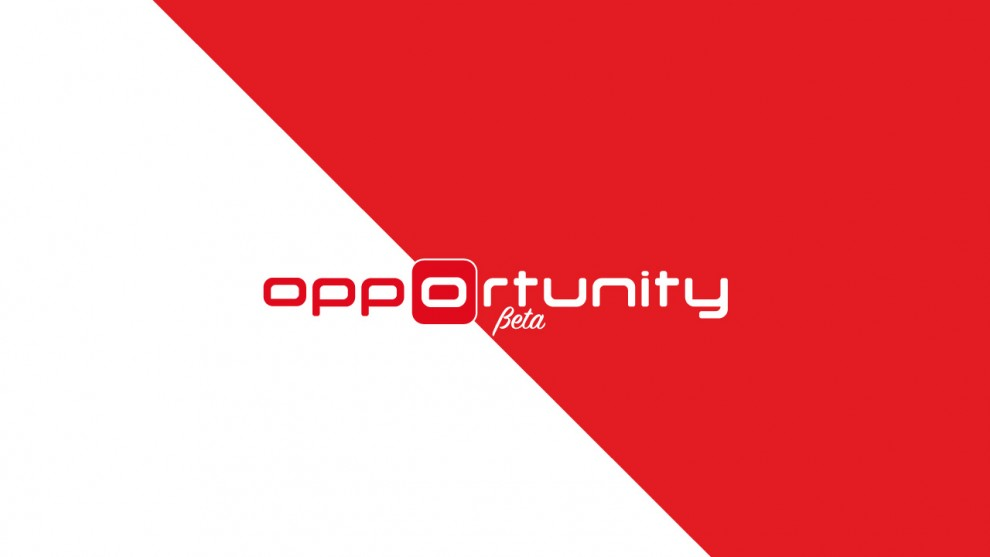 opportunity-network