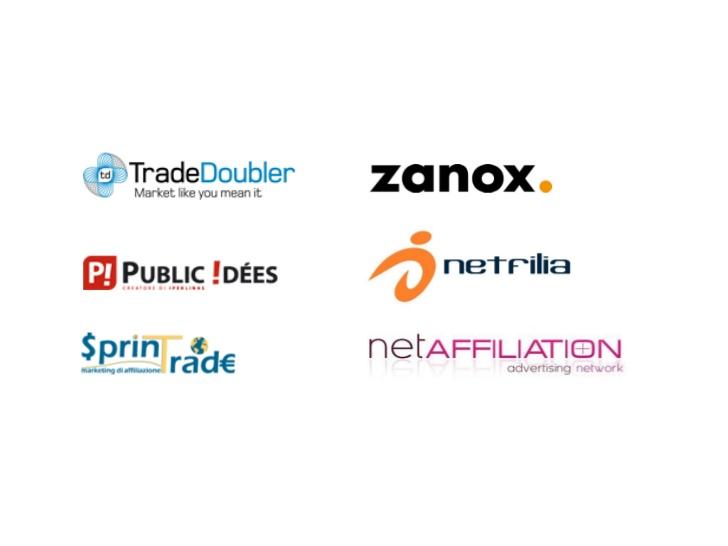 portali per affiliate marketing
