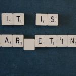 servizi-web-marketing-pmi