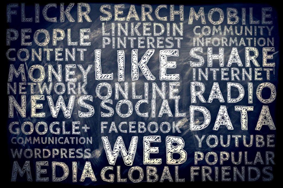 affiliate-maerketing-pagina-facebook