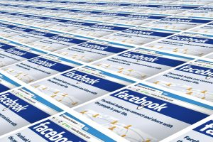 analizza-pagine-facebook-likealyzer