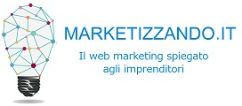 Marketizzando - web marketing per tutti