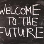 on-challenge-contest-benvenuto-futuro