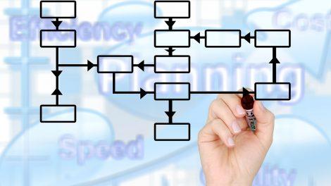5 tool per analizzare il tuo sito in autonomia
