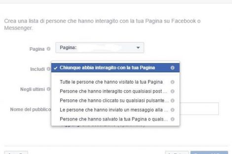 facebook-ads-news-interazioni-pagina