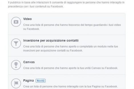 facebook-ads-news-interazioni-pagina-dettaglio