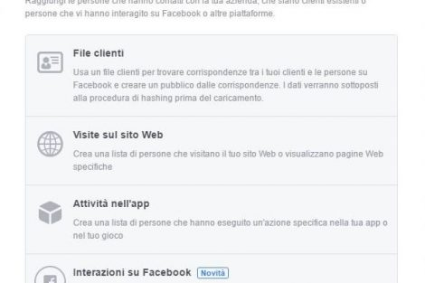 facebook-ads-news-interazioni-pagina-facebook