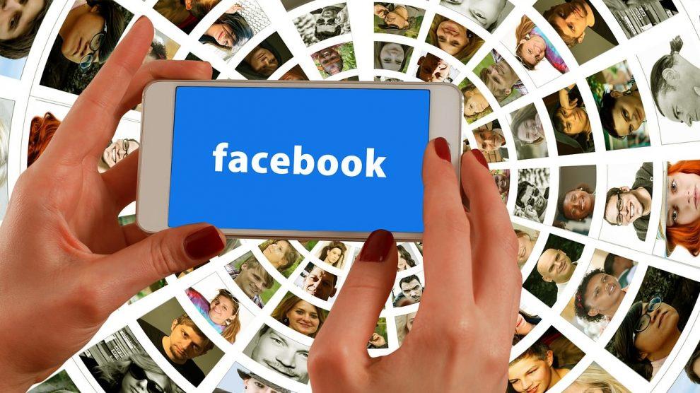 le ultime novità di facebook ads