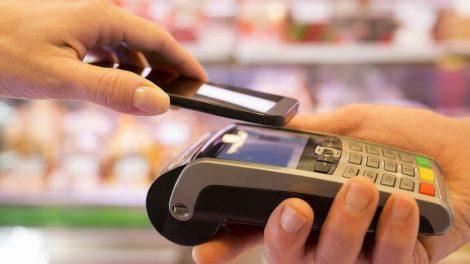 app-cartasi-pagamenti-cashless