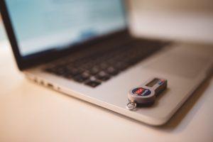 vantaggi conto online