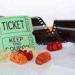 importanza dei coupon per un ecommerce