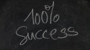 Migliori corsi per guadagnare online