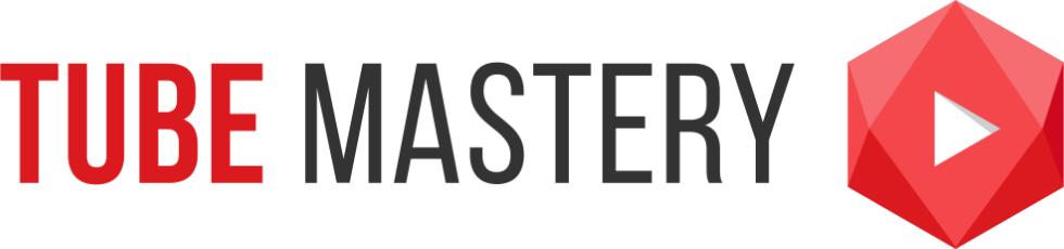 Tube Mastery logo