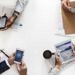 convergenza mediale e comunicazione