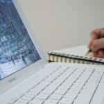 nuovi cluster di pubblico nel web marketing