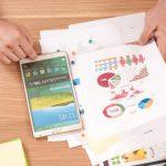 9 consigli facili sul growth hacking